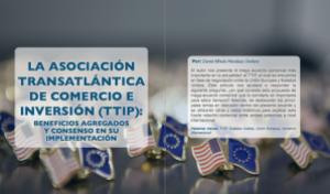 asociación trasatlántica